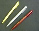 как сделать тампопечать на ручках