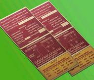 Качественные станки для промышленных маркировок
