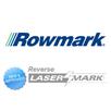 Reverse LaserMark